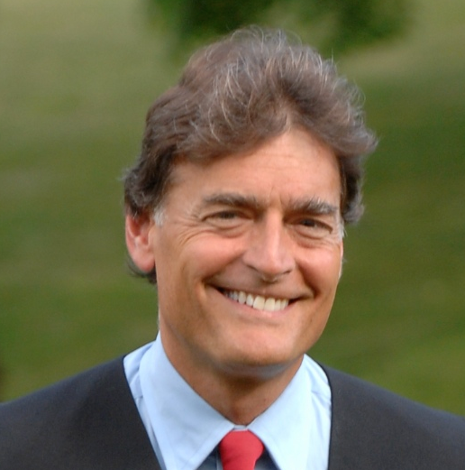 The Honorable Peter G. Crummey '81